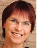 Corinna Bäck