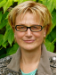 Birgit X Fischer