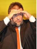 Marc Perl-Michel