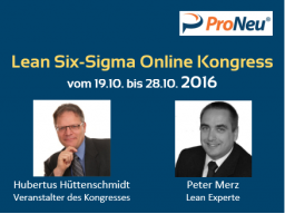 Webinar: Lean Accounting in Banken