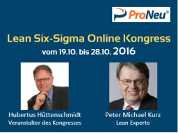 Webinar: Business Constructer