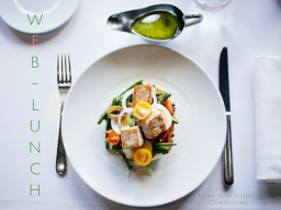 """Webinar: Web-Lunch: Tipps für Ihre """"Über mich""""-Seite"""
