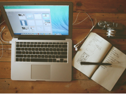 Webinar: Die PR-Werkstatt: Wie entdecken und bewerten Sie Ihren PR-Erfolg?