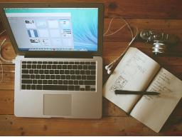 Webinar: Die PR-Werkstatt: Schicke Synonyme und prägnante Formulierungen