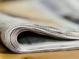 Webinar: Individuelle Beratung: Fach-/Special-Interest-Medien