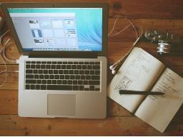 Webinar: Die PR-Werkstatt: Wie gehe ich mit negativer Berichterstattung um?