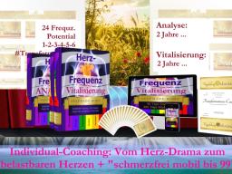Webinar: Mr Schmerzfrei Online Kongress