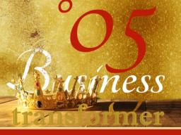 °04 FG Coaching-Tools und Hermetische Gesetze