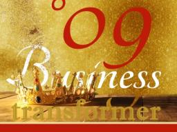 Webinar: °09 Als Unternehmer und Consultant hermetisch wirken und leben