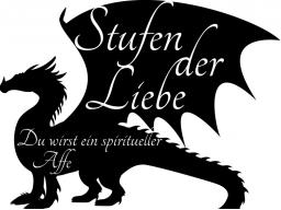 Webinar: STUFEN DER LIEBE - T7 - Verbindung zur Quelle