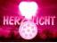 Webinar: LICHTKREIS ONLINE