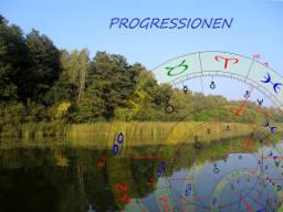 Webinar: Sekundärprogressionen
