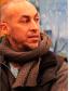 nasreddin el´muscharef-fidouh
