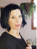 Kristina Poka