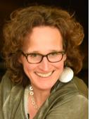 Dipl.- Musiktherapeutin (FH) Anke Wiesbrock