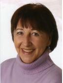 Angela Giese