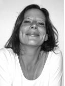 Antje Lindenblatt