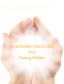 Botschaften des Lichts und Georg Huber