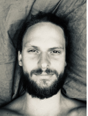 Florian Ashtranus Wetter