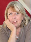 Johanna-Merete Creutzberg