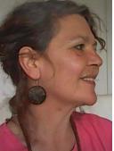 Monika Holdau