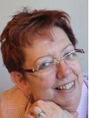Ursula B.