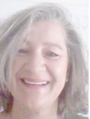 Hp Carsta-Lamira Tenscher