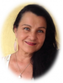 Marga Neeraj Kade