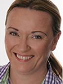 Heilpraktikerin und Astrologin Susanne Seemann