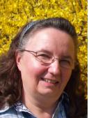 Susanna Lindenzweig