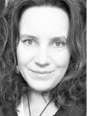 Daniela Kistmacher