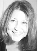 Stephanie Lecke