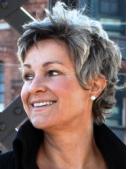 Freya Heuschmann