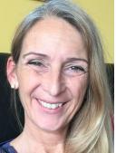 Energetikerin dipl. Lebensberaterin Connie Schellauf