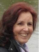 Ute Irene Ambrosch