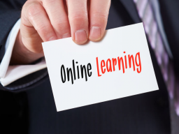 Online-Angebote mündliche Steuerberaterprüfung