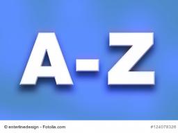 Bilanzrecht von A-Z: Latente Steuern in der Klausur