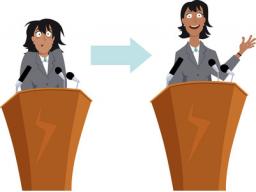 Webinar: Kurzvortragstuning für die mündliche Steuerberaterprüfung