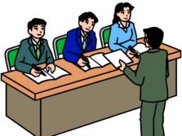 """""""talk-to-win"""" für die mündliche Steuerberaterprüfung"""