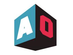 AO Master-Key