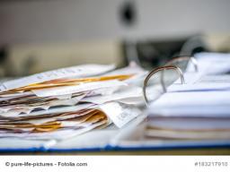 Webinar: Steuerbelege für das vermietete Ferienobjekt