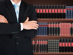 Webinar: Berufsrecht für die mündliche Steuerberaterprüfung
