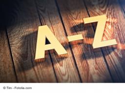 Webinar: Bilanzrecht von A-Z: Verbindlichkeiten in der Steuerberaterprüfung