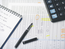 Steuerberaterprüfung: Bilanzberichtigung intensiv