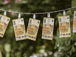 Webinar: Geldwäsche-Basics für die mündliche Steuerberaterprüfung