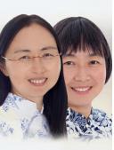 Tian Ai Qigong Institut