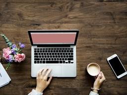 Webinar: Beschwerdemanagement im Internet: Patientenbeschwerden auf Bewertungsportalen und in Sozialen Medien