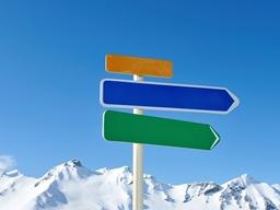 Webinar: Ziele beschreiben und erreichen