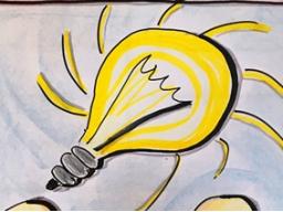 Webinar: Systemisches Coaching bringt Sie auf neue Gedanken