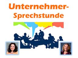 Unternehmersprechstunde: Konflikt und Dissens konstruktiv nutzen